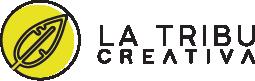 La Tribu Creativa